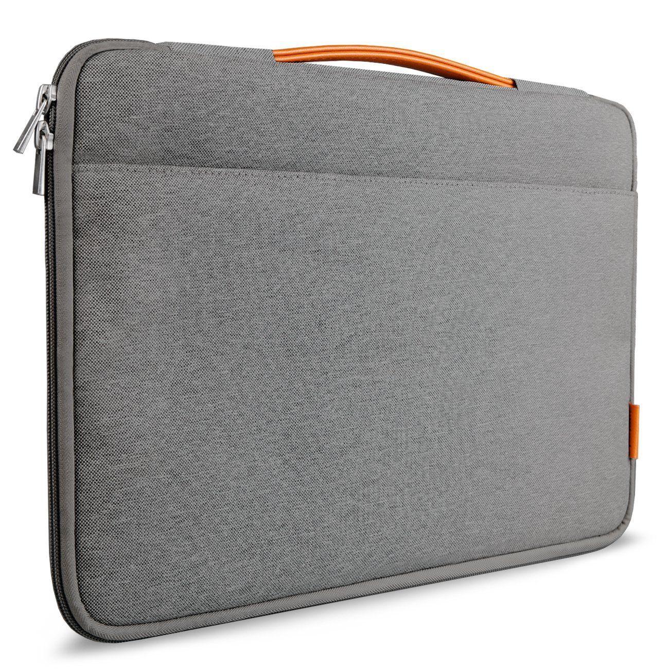 Trust Sydney Business Laptop Bag Case fits 17.3-inch