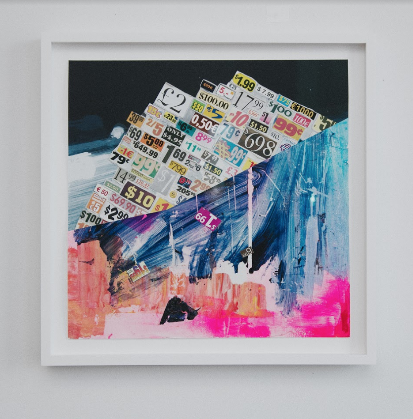Amy Pryor | Twyla