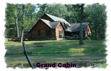 Exceptionnel Grand Cabin Rental Nashville IN | Log Cabins In Nashville U0026 Brown County,  Indiana (