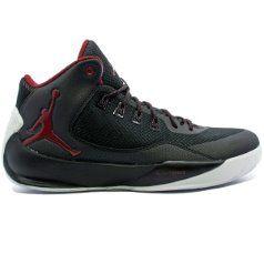 Sneakers nike, Air jordan sneaker