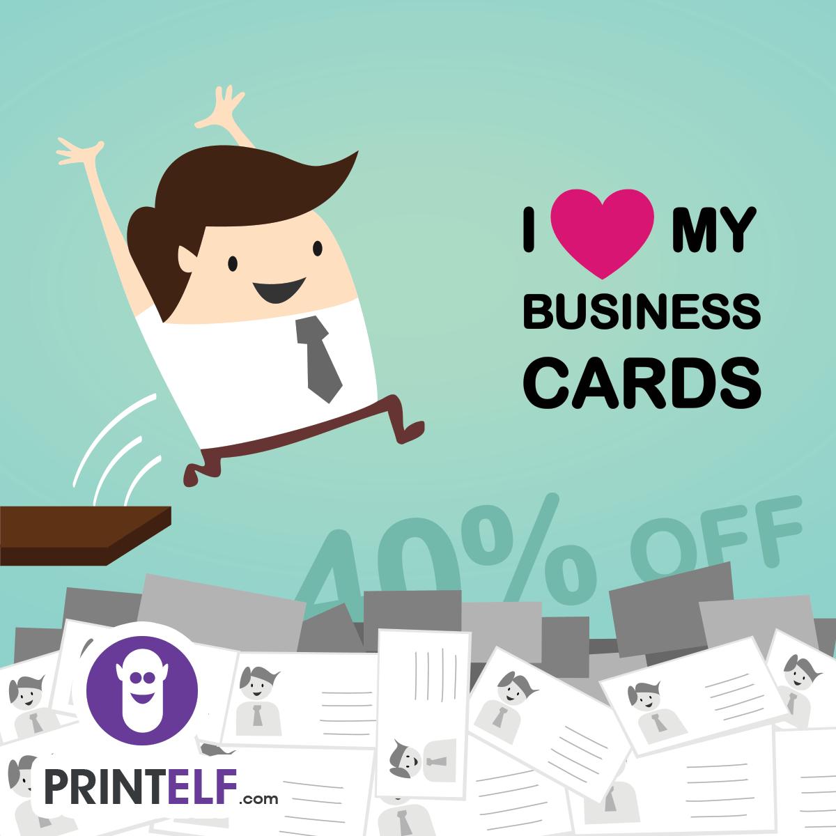 Pin by PrintElf - Printing & Design Service on Freelance Business ...