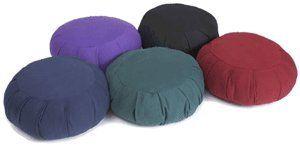 YogaAccessories (TM) Round Cotton Zafu Meditation Cushion - Blue YogaAccessories (TM),http://www.amazon.com/dp/B000HZE69Y/ref=cm_sw_r_pi_dp_MO.Nsb10GVT0QWTF