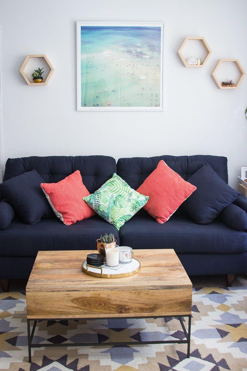 37+ Magnificent Natural Living Room Mold #havenlylivingroom