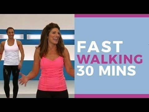 #videosspor #sağlık #walking #minutes #fitness #youtube #videos #fast #in #30 #veFAST Walking in 30...
