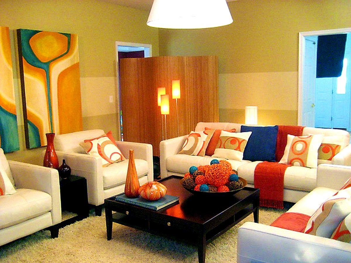 Bedroom:Foxy Living Room Arrangement Arrangements Two Couches Using ...