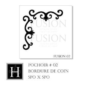 FUSION-pochoir-02-01