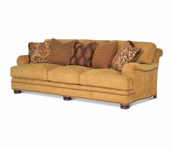 Granville Sofa Sofa Furniture Fine Furniture