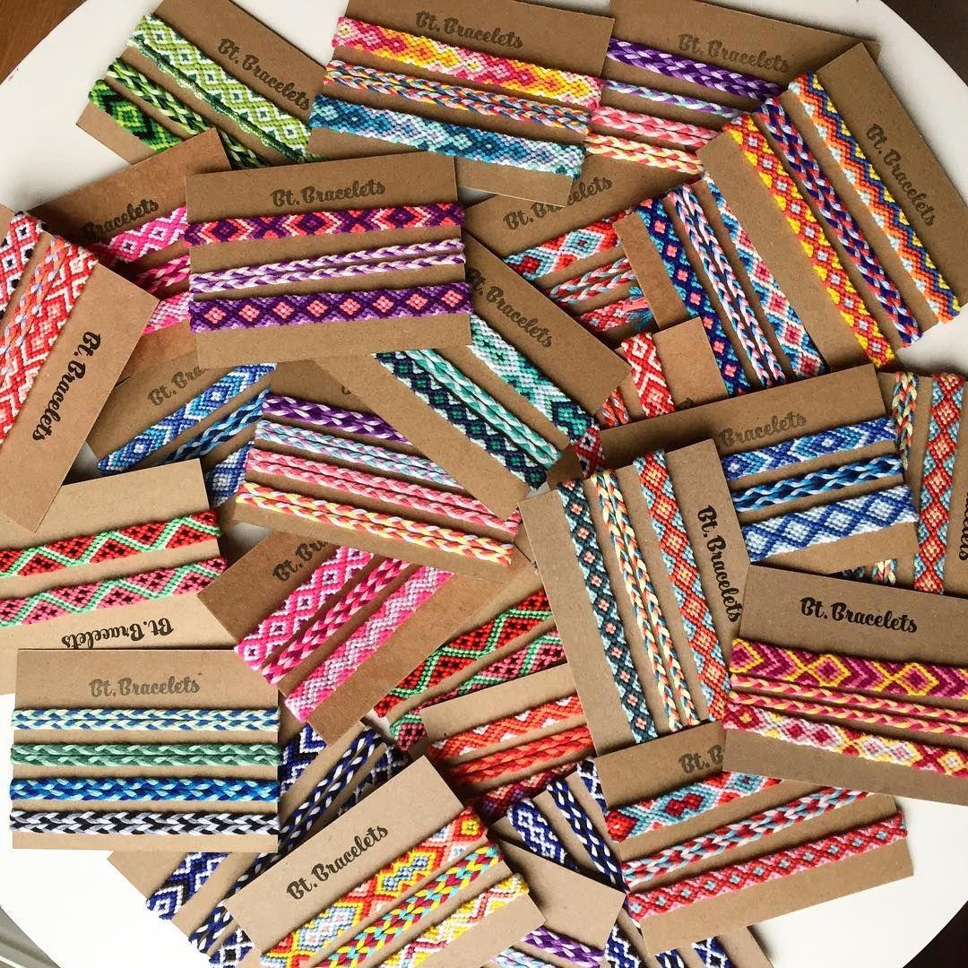"bracelets & anklets 🎀 ☀️ 🍀 on Instagram: ""BLACK FRIDAY SALE! 🎉🎉 Get a 40% discount in our Etsy shop! Only on November 24 + 25! 😱😱 #blackfriday #blackfridaysale #bracelets…"""