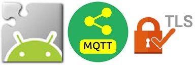 MQTT for App Inventor – Adding TLS Security   Internet of