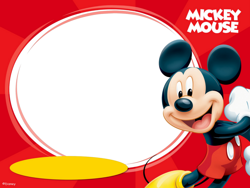 Cute Minnie Mouse Wallpaper Pin By Lourdes On Jared Pinterest Mickey Mouse Fiesta