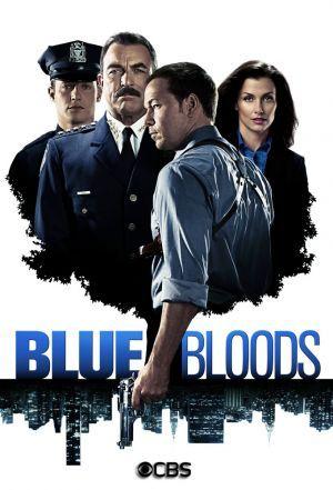 Blue Bloods - Episode List - icefilms info | Mainstream Television