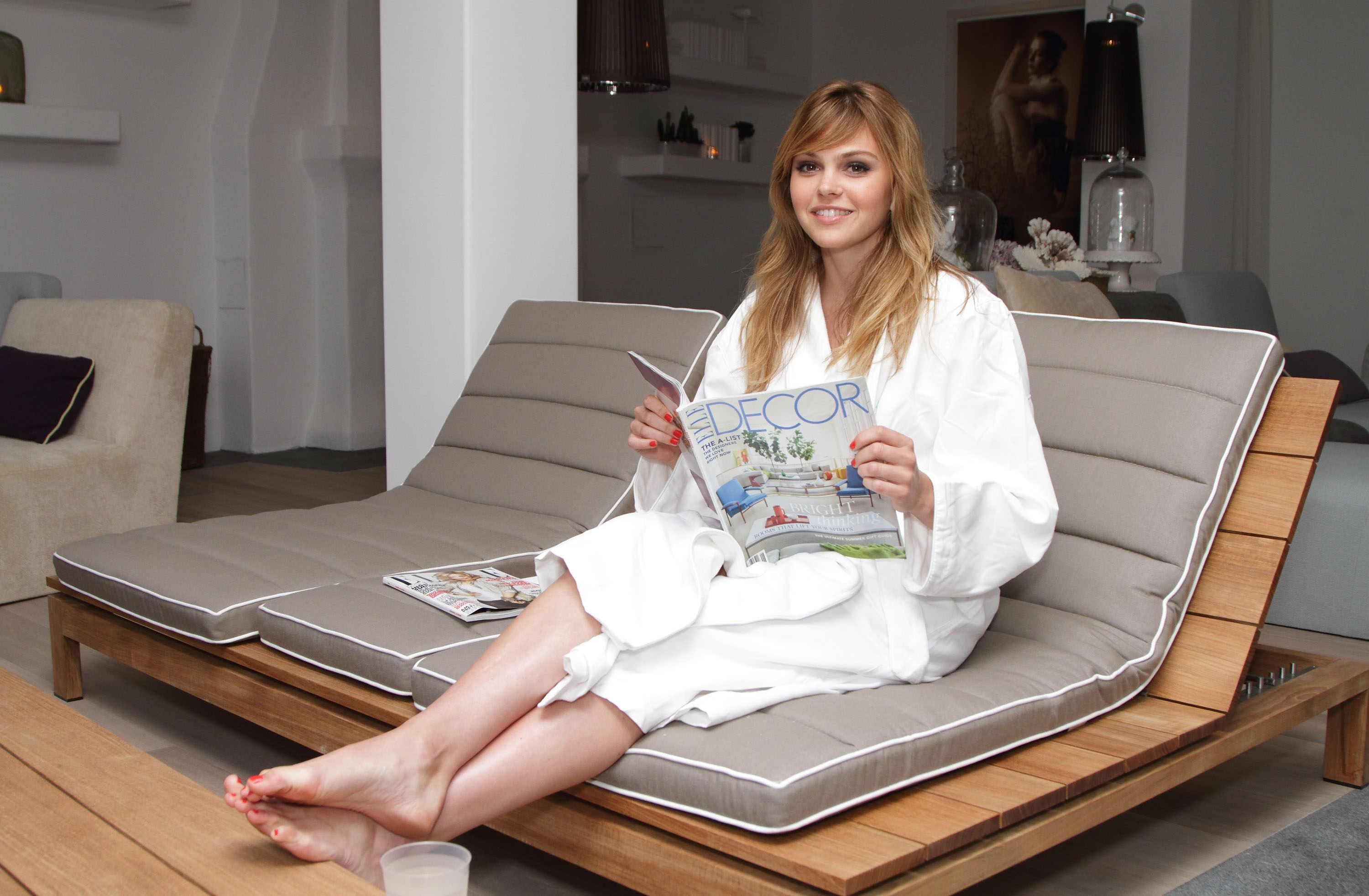 Feet Aimee Teegarden nudes (67 photo), Tits, Paparazzi, Twitter, underwear 2020