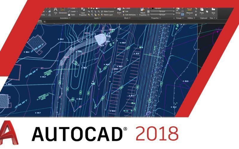 AutoCAD 2018 Product Key - Autocad Civil 3d - Autocad For