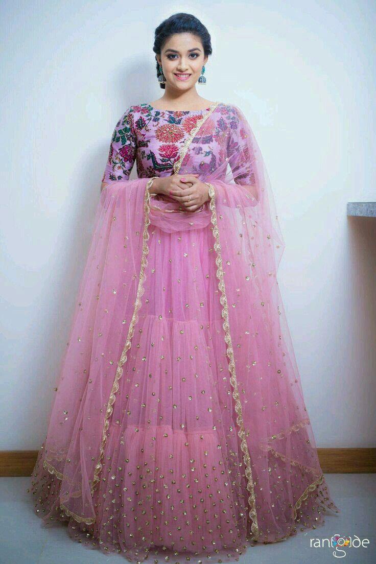 Asombroso Mejor Vestido De Novia Para El Novio En La India Patrón ...