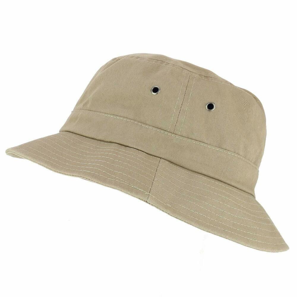 Trendy Apparel Shop Oversize Xxl Xxxl Short Brim Outdoor Bucket Hat Khaki New Trendyapparelshop Mesh Trucker Hat Chunky Hat Warm Knits