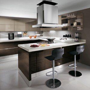 http://www.prezzi360.it/immagini/cucine-scavolini.jpg   Kitchen ...