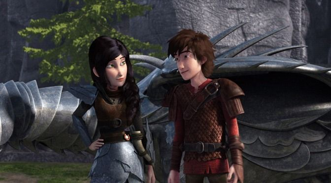 Latest 672373 heather how to train your dragon pinterest it all good in the archipela hood i always thought hiccup and find this pin and more on heather how to train your dragon ccuart Gallery