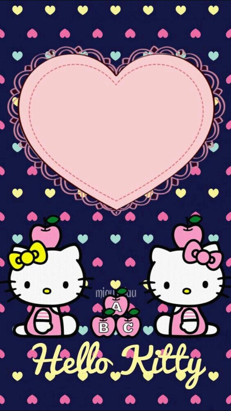 Cool Wallpaper Hello Kitty Zebra - b8109a3ae260ed1087c9eb5e4fb7a039  Pic_773118.png