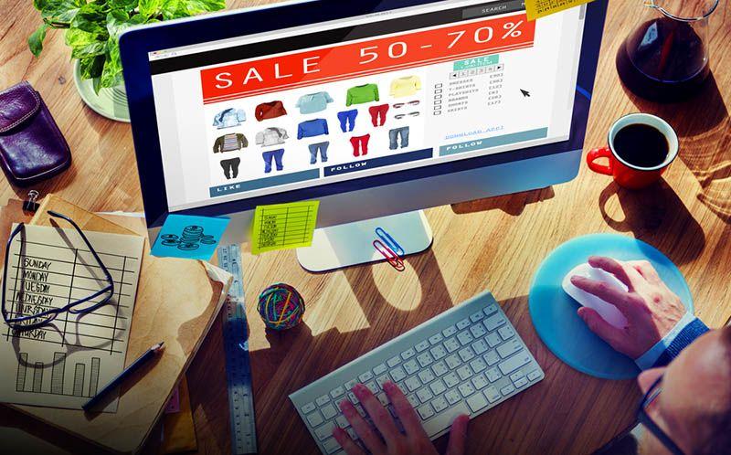 7 Situs Web Iklan Baris Terbaik Jasa Barang Bekas Di 2020 Marketing E Commerce Periklanan