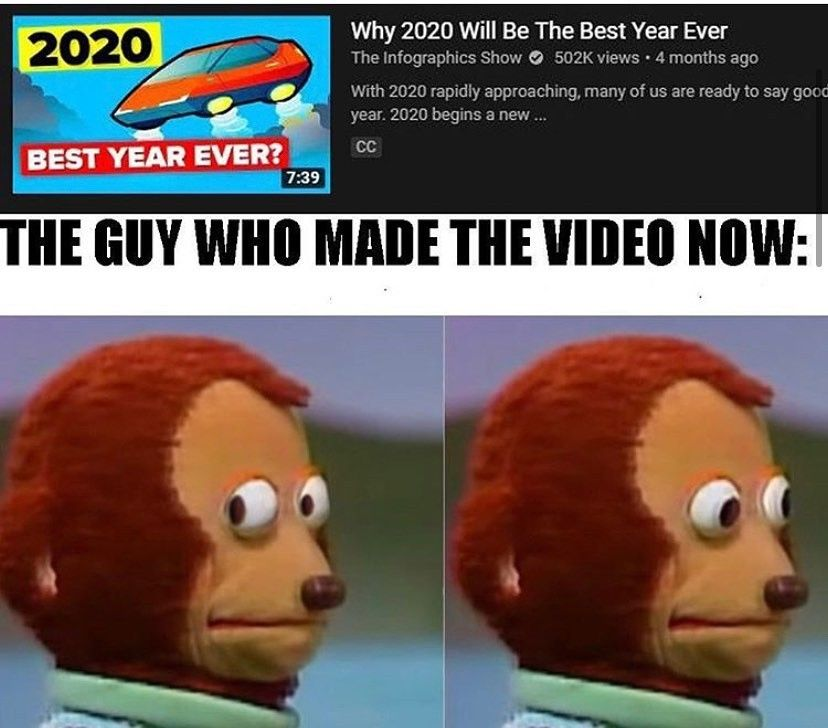 Pin By Staytiny In??? On Random Funny Things In 2020 Funny Relatable Memes Funny Memes Stupid Funny Memes