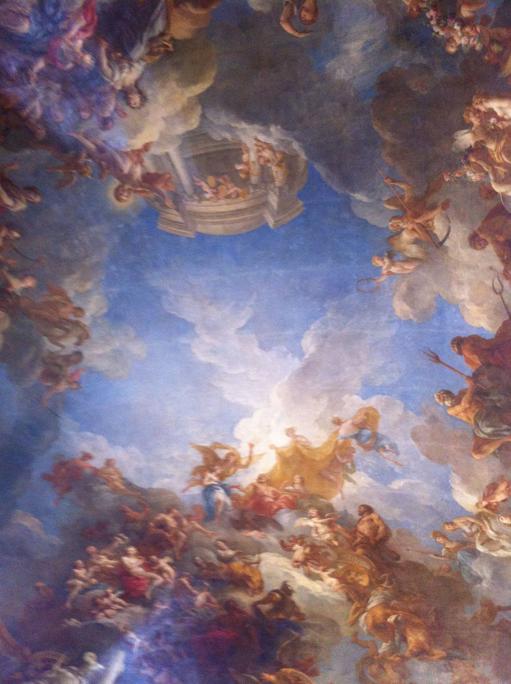 Aesthetic Art, Renaissance Art, Art Wallpaper