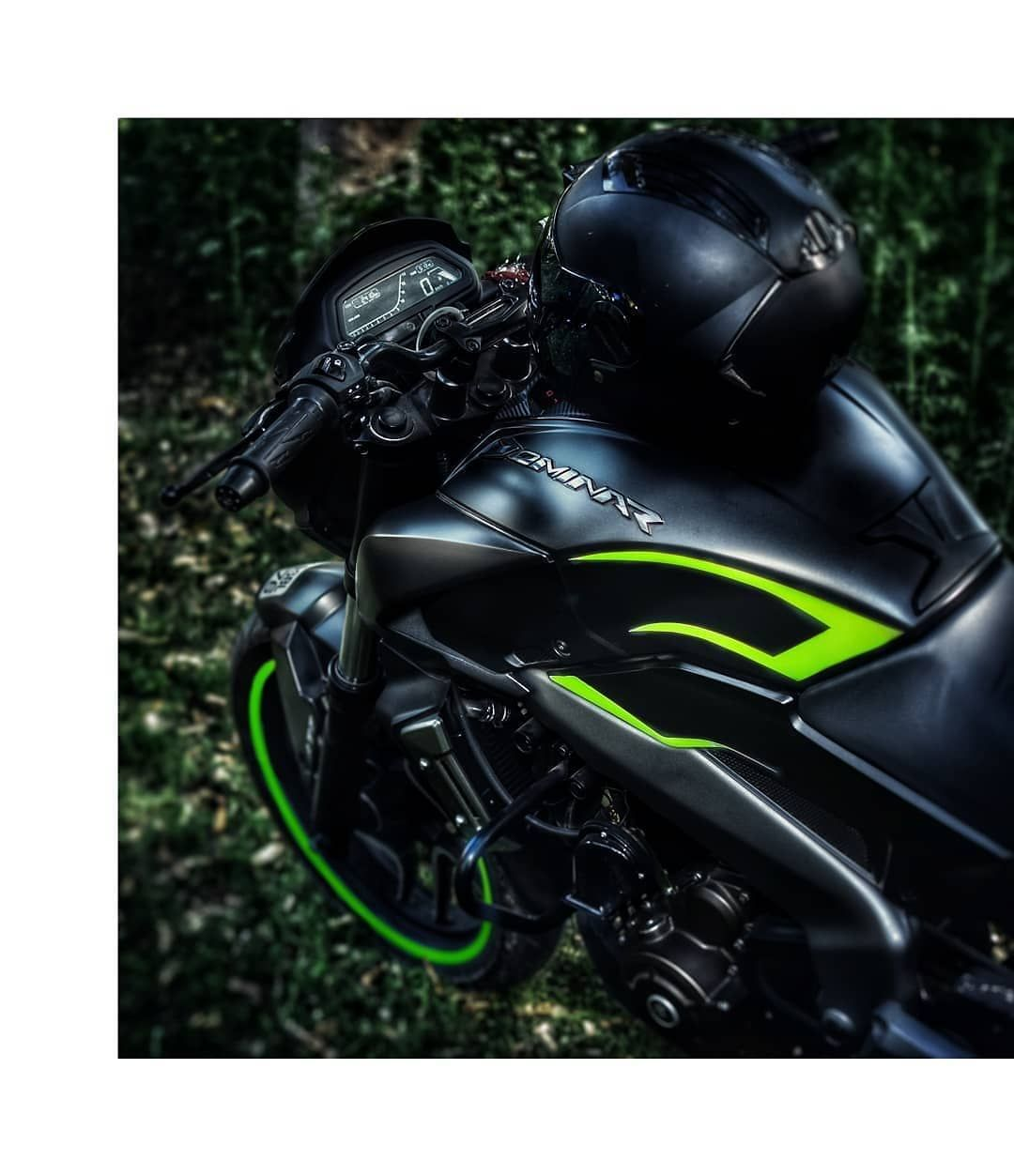 Super Bikes Image By Gerson Tafur Nieto On Motor Bike Stickers