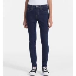 Photo of Reduced skinny jeans for women