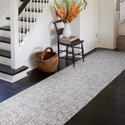 Flor Turkish Smoke In Black 18 Home Sweet Flooring