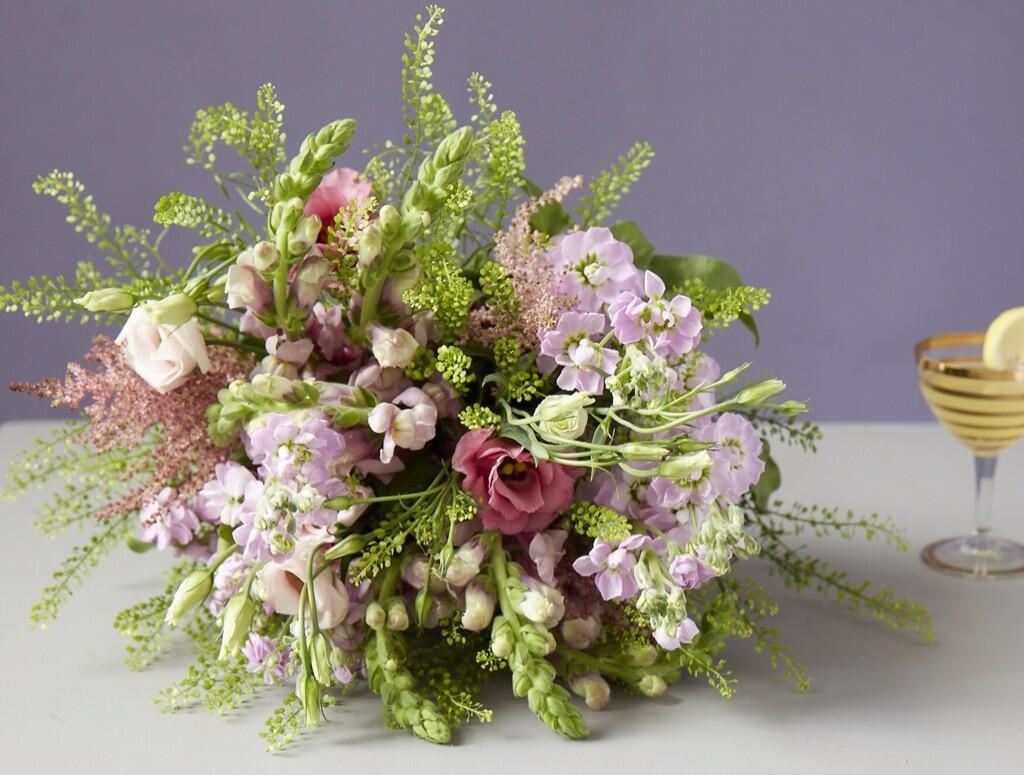 Explore Bridal Flowers Flower Bouquets And More Jane Packer