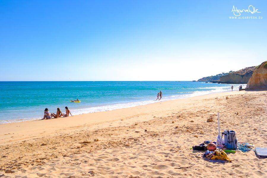 Tassa di soggiorno in Algarve Portogallo | Algarve ...