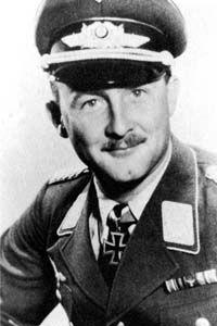 Spanish Civil WarWorld War IIOberstleutnant Wolfgang Schellmann (2 March 1911 – 22 June 1941) was German World War II  Luftwaffe Ace, commander of JG 2 and JG 27 and a winner of the Knight's Cross of the Iron Cross (German: Ritterkreuz des Eisernen Kreuzes). The Knight's Cross of the Iron Cross...