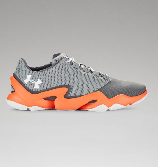 online store d57f9 749c0 Men s UA Phenom Proto Training Shoes. Men s UA Phenom Proto Training Shoes  Shoe Department, Under Armour ...