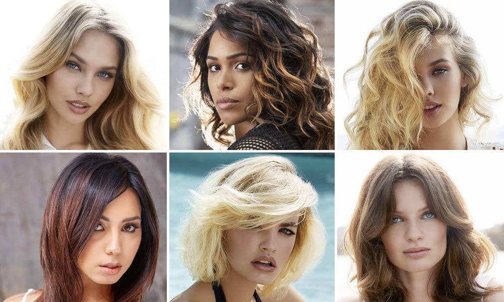 25++ Moda capelli autunno 2020 ideas in 2021