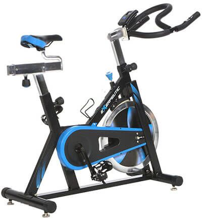 Top 10 Best Indoor Cycling Bikes For Fitness In 2019 Reviews