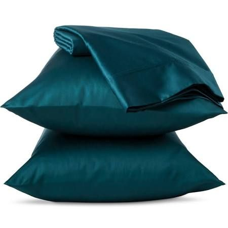 Dark Teal Green Bedding Google Search Teal Bedding