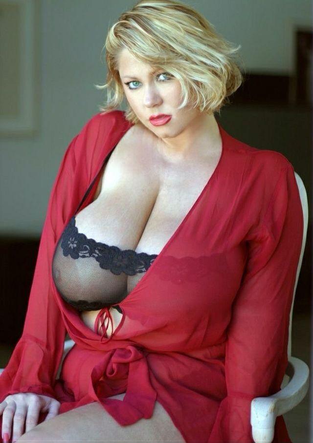 Samantha 38G | Simply beauty | Pinterest | Boobs, Curvy ...