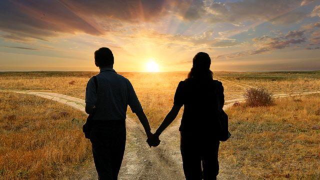 Este signo comienza su andadura desde el 21 de mayo hasta el 20 de junio y aunque no lo creas, estar con un Géminis es como vivir con dos personas a la vez.