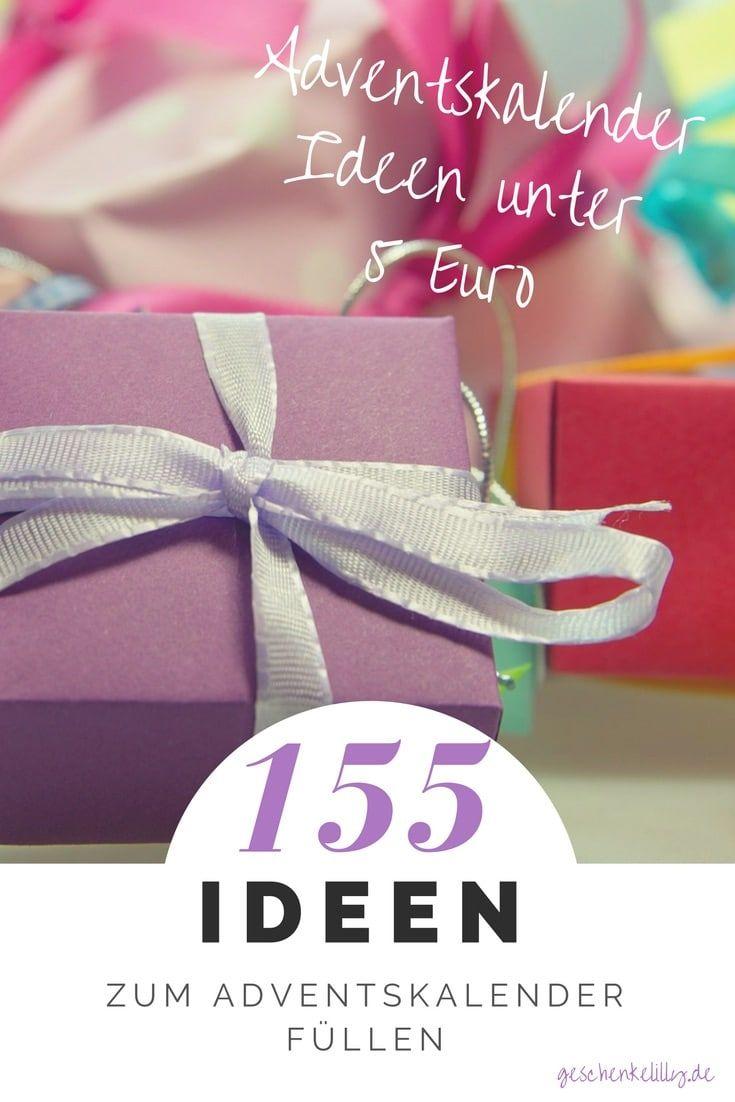 jetzt kostenlos herunterladen meine 155 ideen zum. Black Bedroom Furniture Sets. Home Design Ideas
