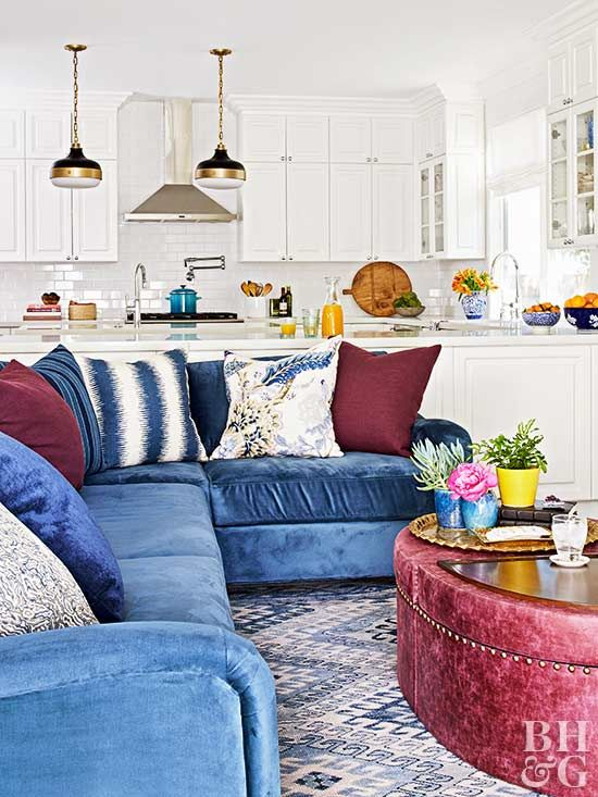 Astonishing Blue Velvet Couch Red Coffee Table White Kitchen Ocoug Best Dining Table And Chair Ideas Images Ocougorg