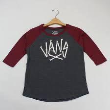 youridstore camiseta vans - Pesquisa Google