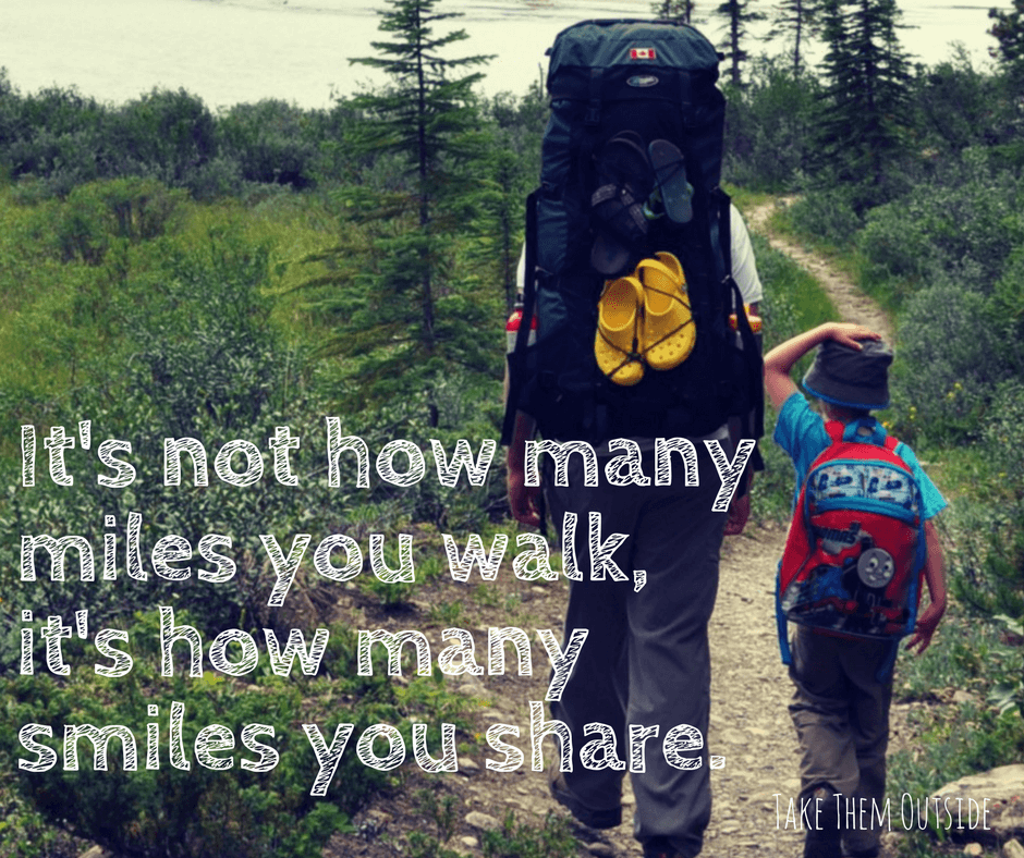 Top 10 Tips For Hiking With Kids Hiking Quotes Funny Hiking With Kids Hiking Quotes Adventure