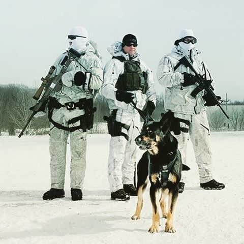 Rcmp Ert Out Of C Division Lookin Prett Lawenforcementcanada