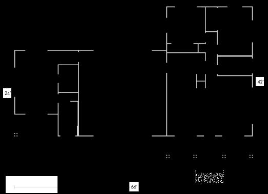 Hpm Kamole Packaged Home Floorplan Hawaii Homes House Plans Floor Plans