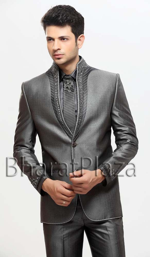 abstemious look wedding suit item code tsp2197 http
