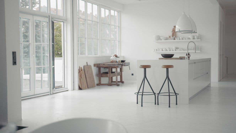 Kitchen Stories   Wohnen   Pinterest   Rustic kitchen, Urban and ...