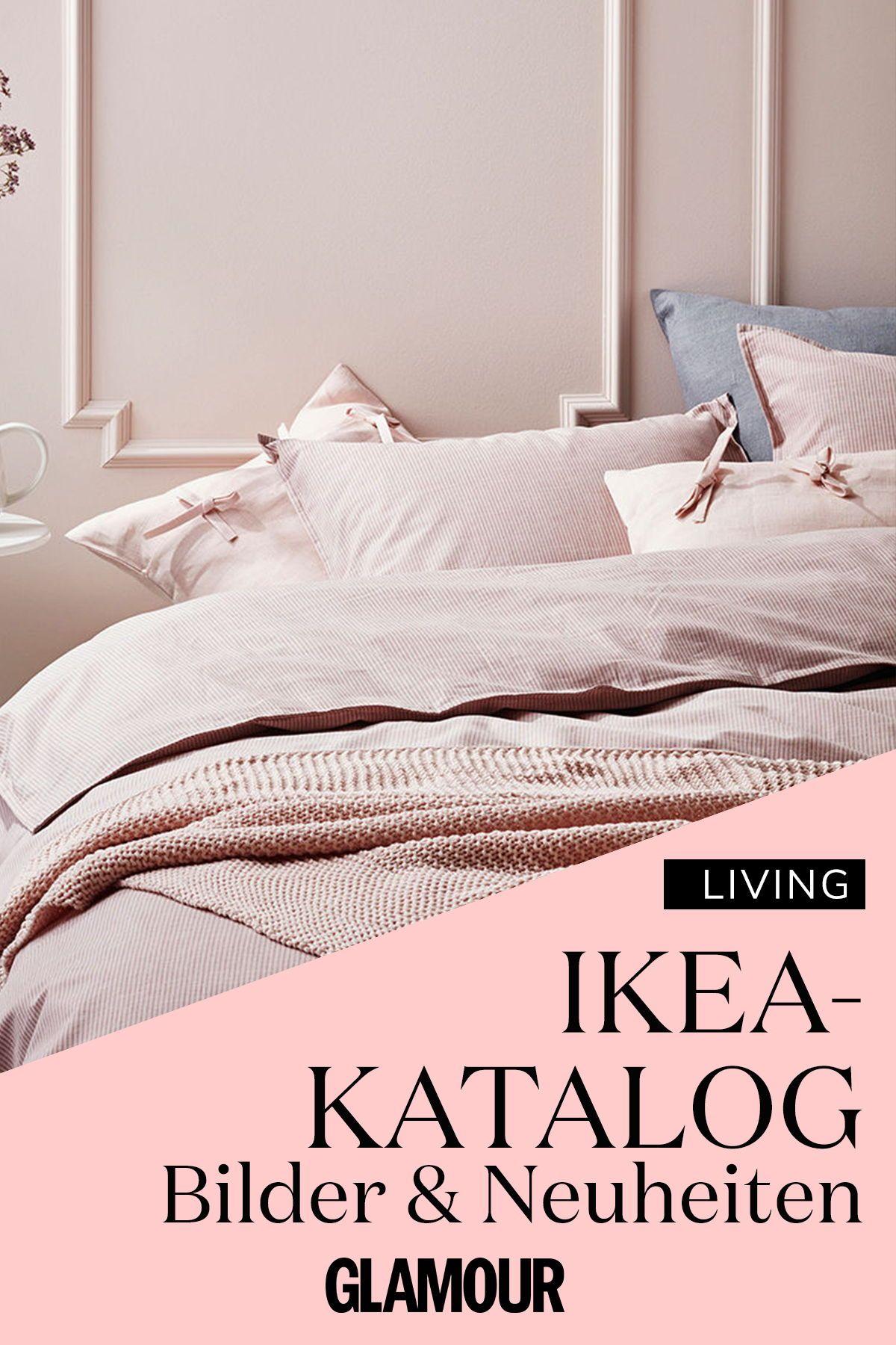 Ikea Katalog 2020 Alle Infos Bilder Ikea Wohnen Wohnung