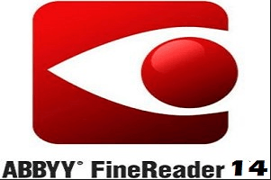 abbyy finereader 14 corporate serial number free