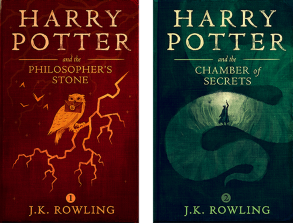 Redesigned Harry Potter Book Covers By Olly Moss Harry Potter Book Covers Harry Potter Poster Olly Moss