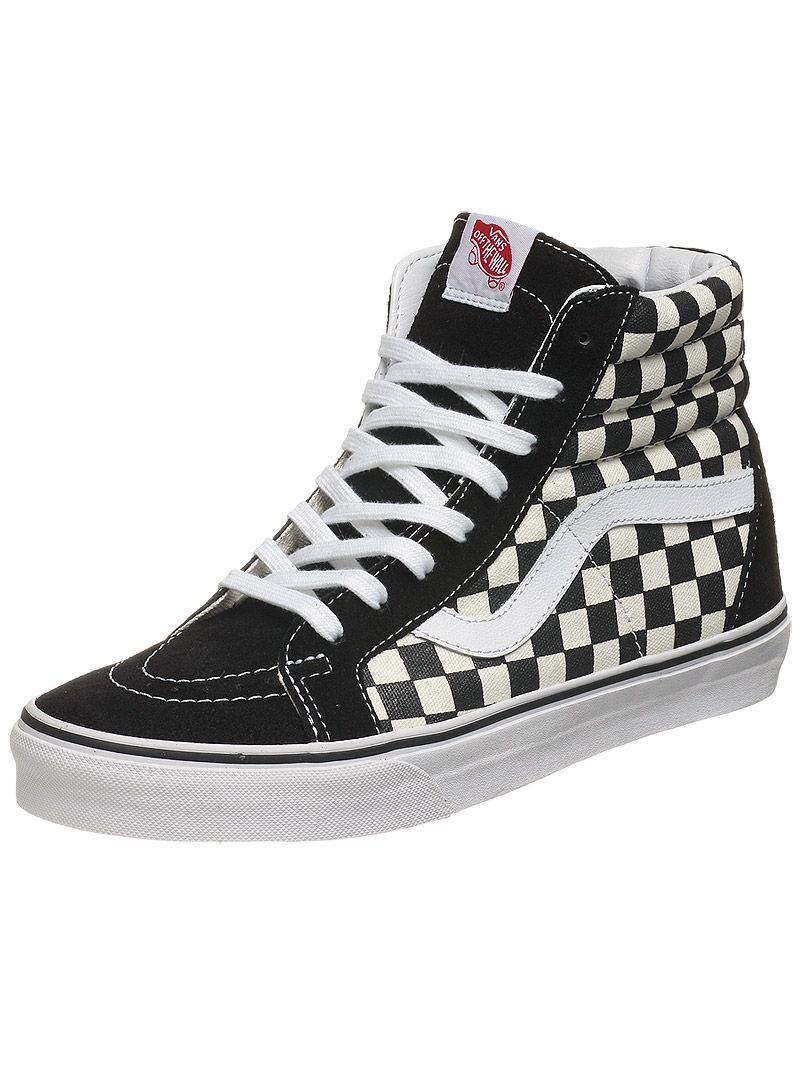 cdd927a401 Vans x  Bones  Brigade Sk8-Hi  Shoes  64.99