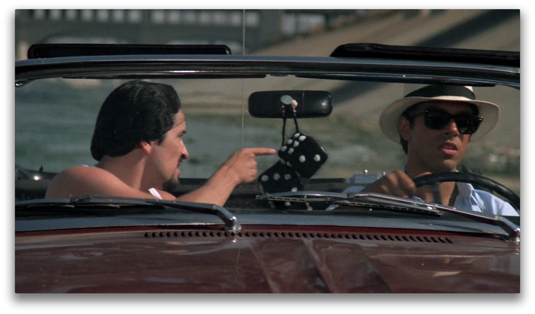 Rodriguez Brothers - Repo Man | Beto | Pinterest | Brother and Repo ...